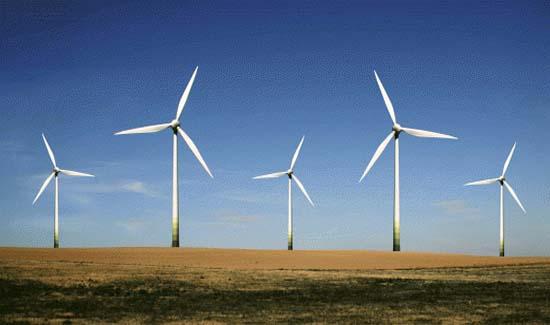 south-australia-wind-farm