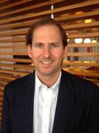 Dr Steve Bygrave