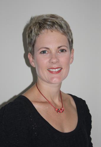 change management case studies australia University of queensland - case studies for flipped classroom  leading change : applying change management approaches to engage.