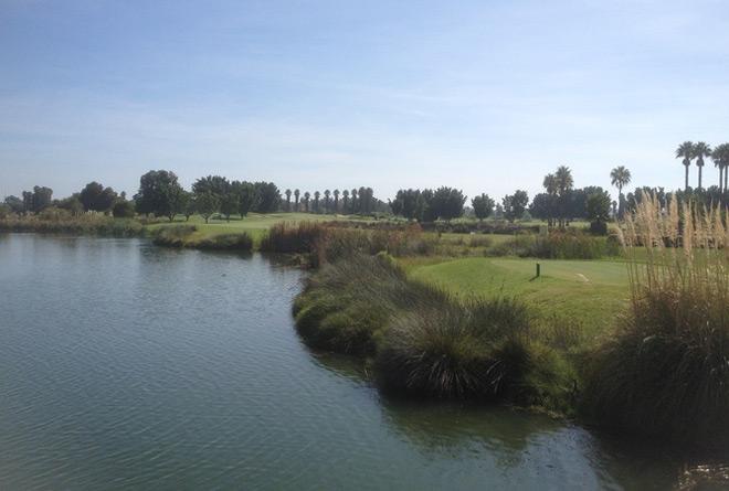 burswoodpark