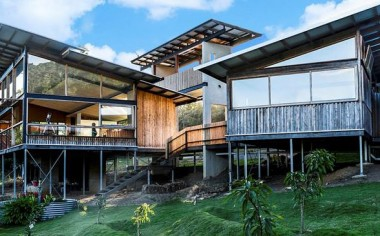 Design homes cairns house design plans for House plans cairns