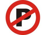 Road_Sign_No_Parking
