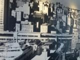 historic-city-2