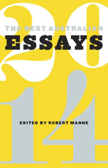 Best-Essays-2014-online