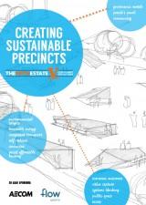 Precincts_ebook_cover-low-res