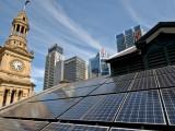 Sydney-Town-Hall-solar
