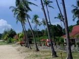 The Frangipani Langkawi resort?