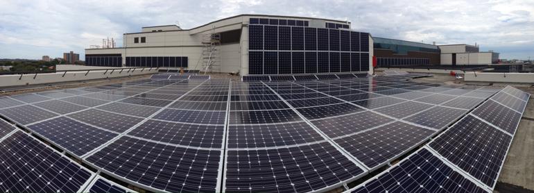 Aust-Post-solar-array