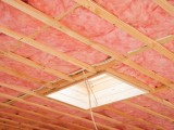 They're back. Government rebates for insulation approved for South Australia.