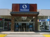 stockland-thepines