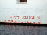 Banksy_global-warming