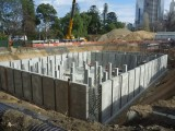Fitzroy-gardens-stormwater-harvesting-facility-construction-phase-120719