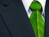green-jobs-small