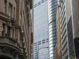 City-buildings(BBP)