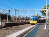 Newcastle_railway_station,_NSW_platform_1