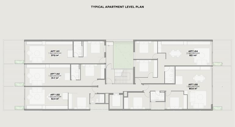 Nightingale-floor-plan