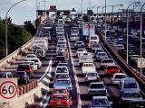 sydney-congestion