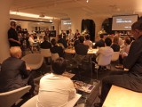 UNSW-Roundtable-4