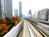 Speed-train-moving-84669314