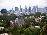 Brisbane planning reform: which way from here?