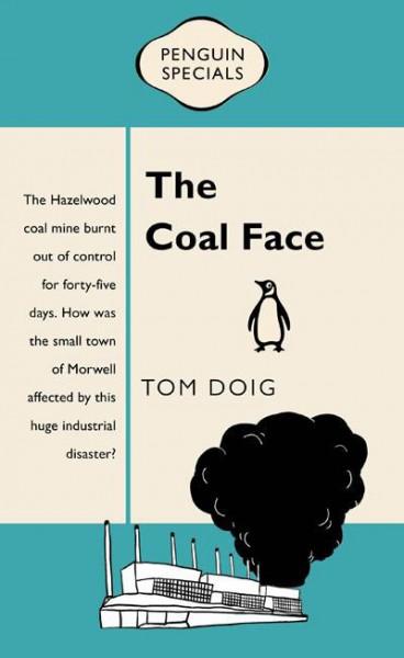 the-coal-face