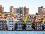 harbour-apartments