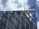 Deutsche Bank Place in Sydney