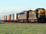 El-zorro-warrnambool-freight-daytime