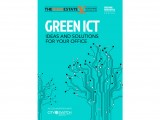 Green-ICT-ebook-cover-website