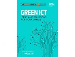 Green-ICT-ebook-cover-website