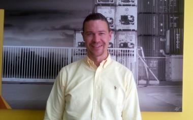 Scott Brunelle