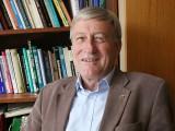 Professor Peter Newman