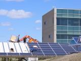 solar-business-installation