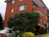 strata-apartment