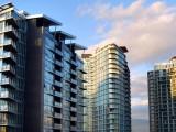 strata-apartments