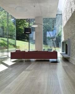 SmallProject_RobertGraceArchitecture_gloucestershiregardenroom_jesper-ray