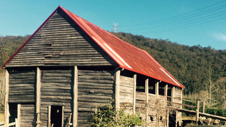 barn-murray-hogarth