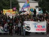 coal-protest