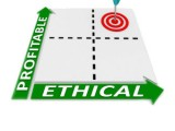 ethical-investment