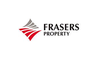 Australand Rebrands As Frasers Property Australia