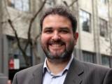 Jorge Chapa
