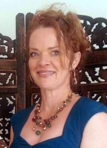 Deborah Oberon