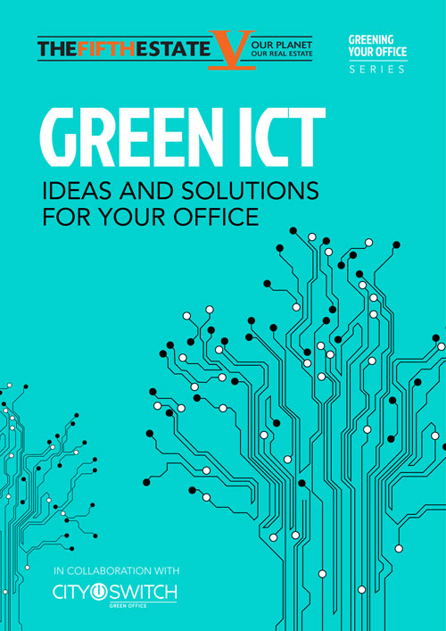 ifg green ict energy Green computing, green ict as per international federation of global & green ict ifgict, green it, or ict sustainability, is the study and practice of environmentally sustainable computing or it.