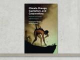 Landscape-book-format-954x536-ChrisWright