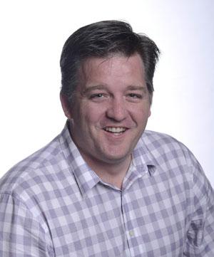 Cory Banks