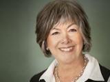 Professor Sue Holliday
