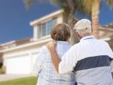 elderly-aging-housing
