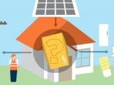 energystoragechecklist