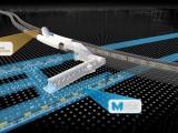 Plans for Sydney Metro Martin Place interchange