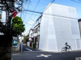 House-Tokyo-C-Andrew-Michler